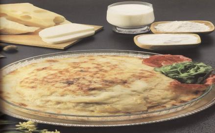 crepes-aux-fromages